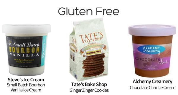2-gluten-free