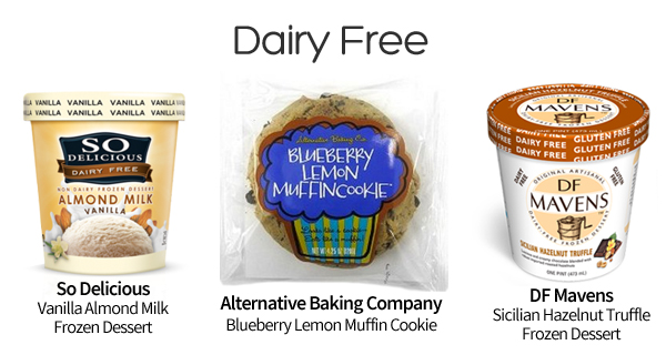 5-dairy-free